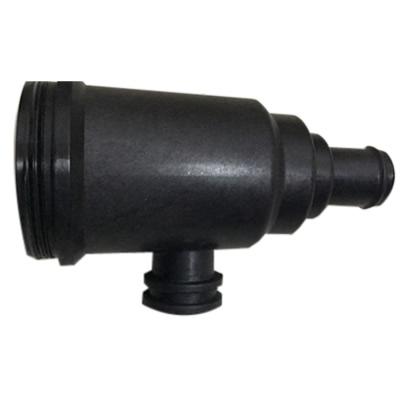Housing Air filter