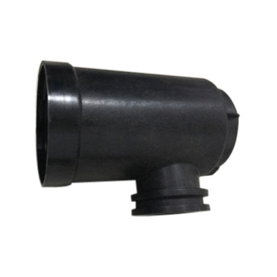 Huosing post compressor filter 2420